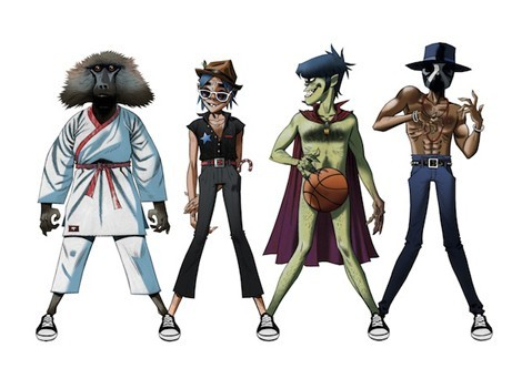 AUDIO-Gorillaz-James-Murphy-et-Andre-3000-associes-sur-Do-Ya-Thing_image_article_paysage_new