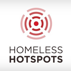 homeless_hotspots_300x300