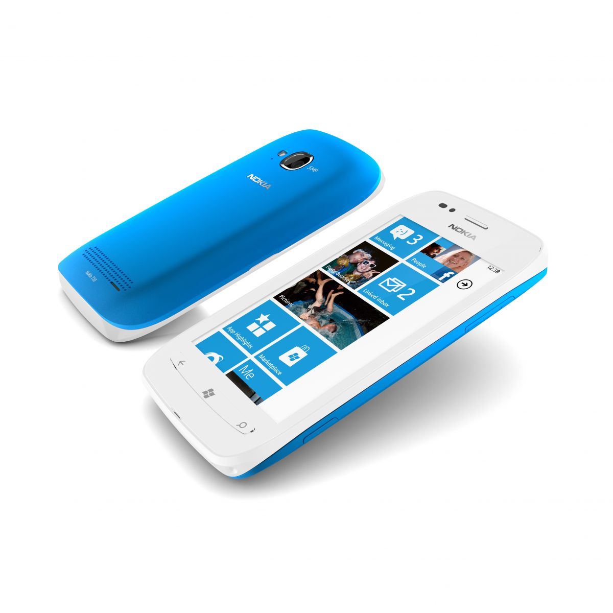 1200-nokia-lumia-710_cyan_tiles