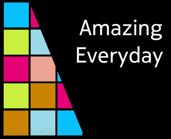 amazing-everyday