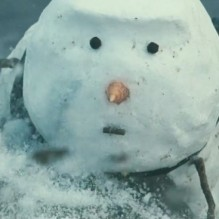 john_lewis_snowman