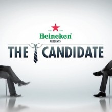 heineken-the-candidate
