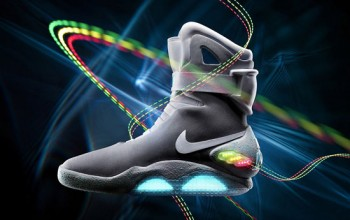 nike-air-mag-marty-mc-fly-1