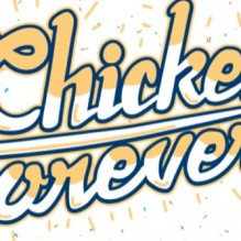 McDonalds-Chicken-Forever