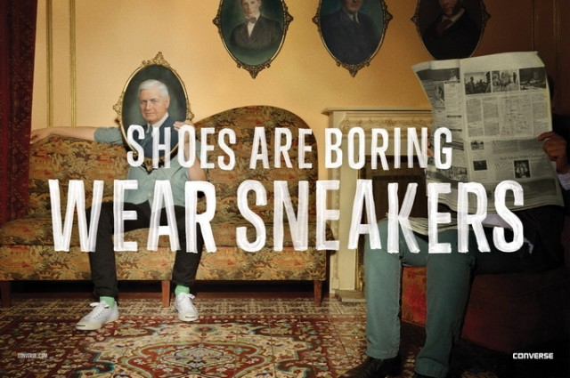 Shoes-are-Boring2-640x425