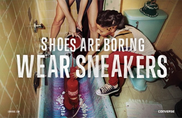 Shoes-are-Boring3-640x414