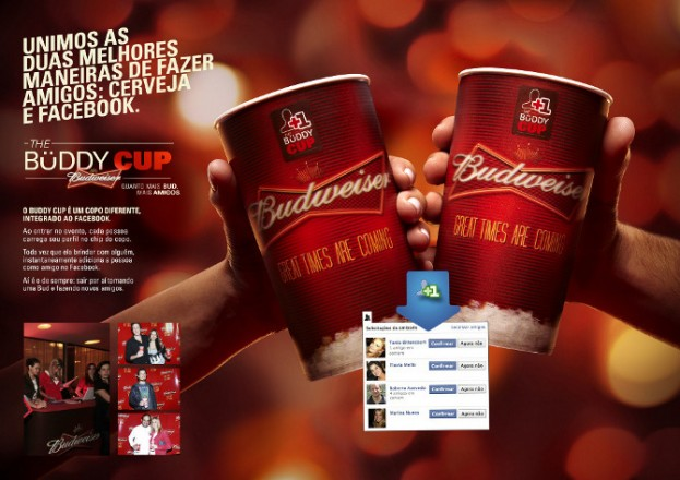 budweiser-buddy-cup-explications